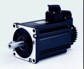 110A系列伺服电机