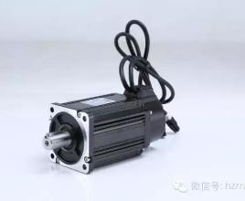 80N系列伺服电机