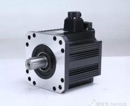 180N系列伺服电机