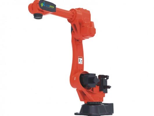 TX1020A-164